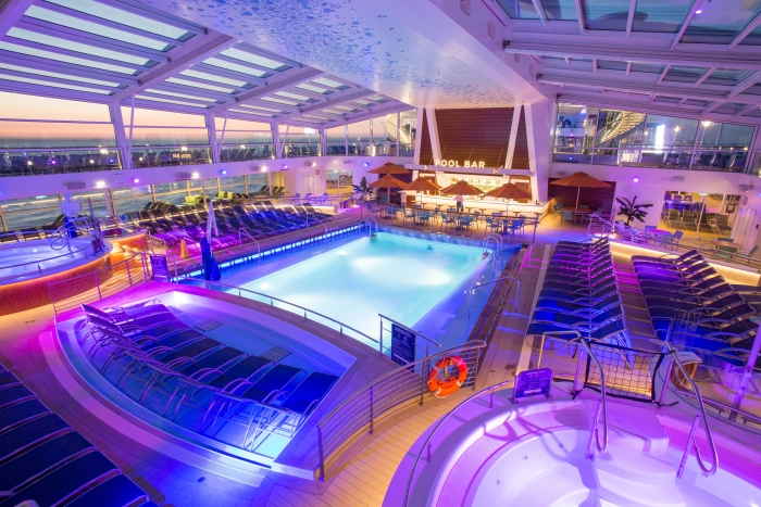 anthem-of-the-seas-cruise-ship-photos-37