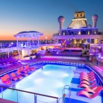 anthem of the seas cruise ship photos (39)