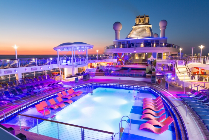 anthem-of-the-seas-cruise-ship-photos-39