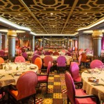 anthem of the seas cruise ship photos (9)