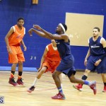 basketball 2015 April 6 (1)
