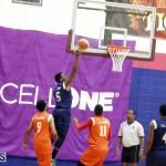 basketball 2015 April 6 (10)