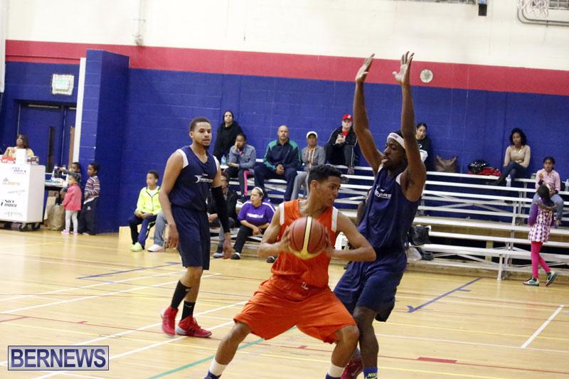 basketball-2015-April-6-11