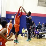 basketball 2015 April 6 (12)