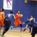 basketball 2015 April 6 (13)