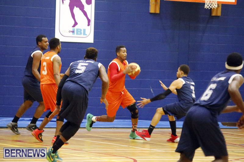 basketball-2015-April-6-13