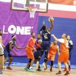 basketball 2015 April 6 (14)