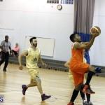basketball 2015 April 6 (15)
