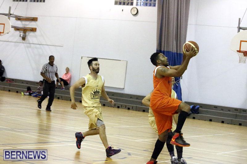 basketball-2015-April-6-15