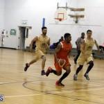 basketball 2015 April 6 (16)