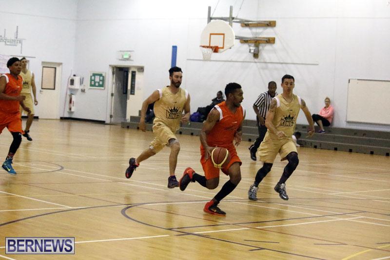 basketball-2015-April-6-16