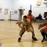 basketball 2015 April 6 (18)
