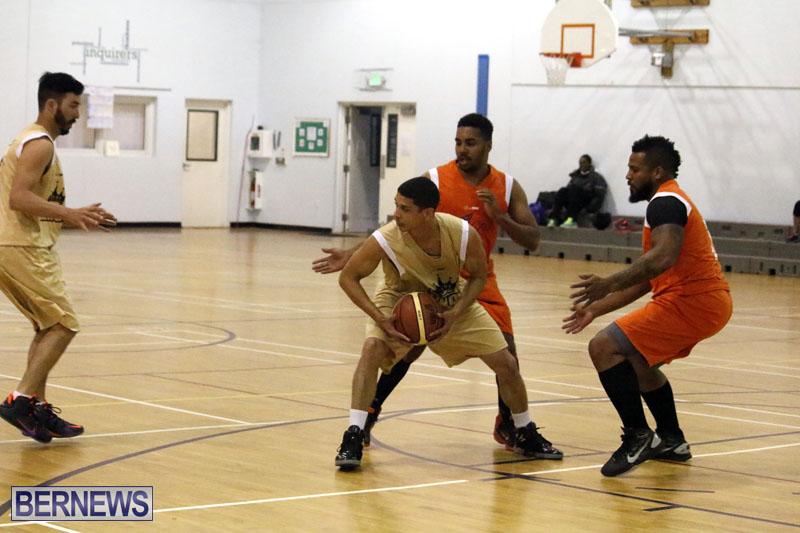 basketball-2015-April-6-18