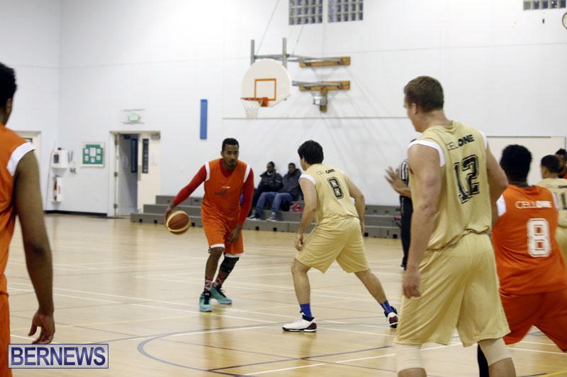 basketball-2015-April-6-19