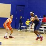 basketball 2015 April 6 (2)