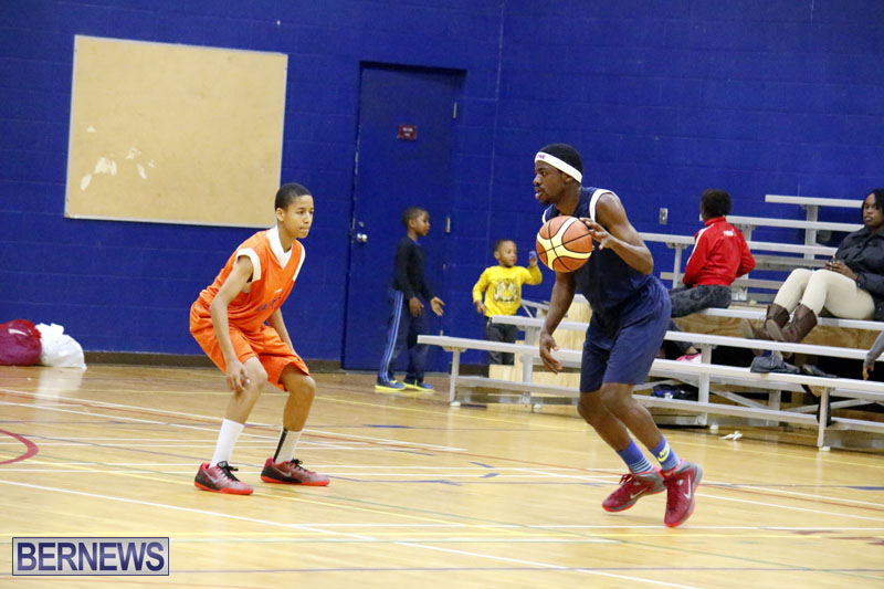 basketball-2015-April-6-2