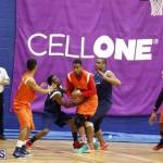 basketball 2015 April 6 (4)