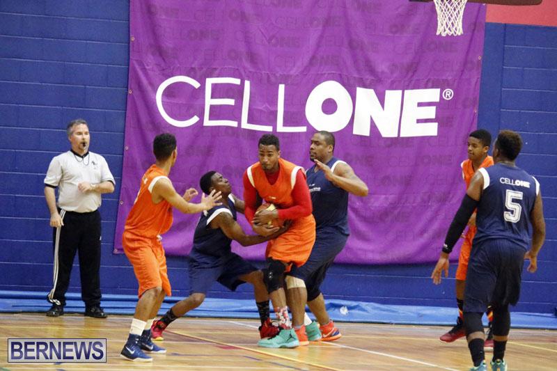 basketball-2015-April-6-4