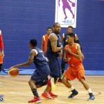 basketball 2015 April 6 (5)