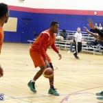 basketball 2015 April 6 (6)