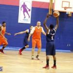 basketball 2015 April 6 (7)