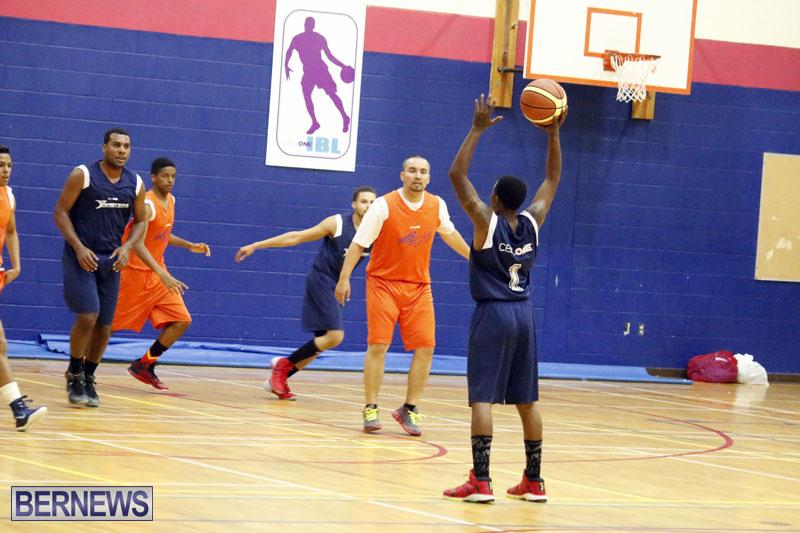 basketball-2015-April-6-7