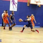 basketball 2015 April 6 (8)