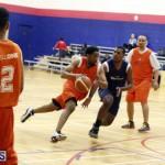 basketball 2015 April 6 (9)