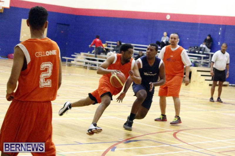 basketball-2015-April-6-9