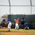 bermuda YAO Baseball april 2015  (12)