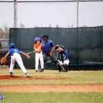 bermuda YAO Baseball april 2015  (13)