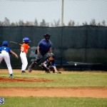bermuda YAO Baseball april 2015  (14)