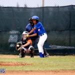bermuda YAO Baseball april 2015  (5)