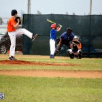 bermuda YAO Baseball april 2015  (8)