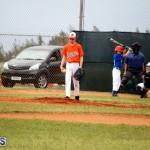 bermuda YAO Baseball april 2015  (9)