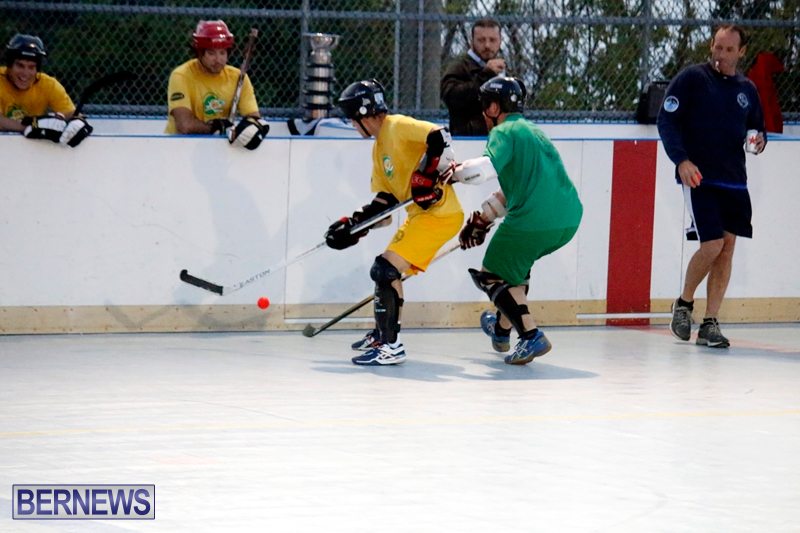 bermuda-ball-hockey-april-2015-12