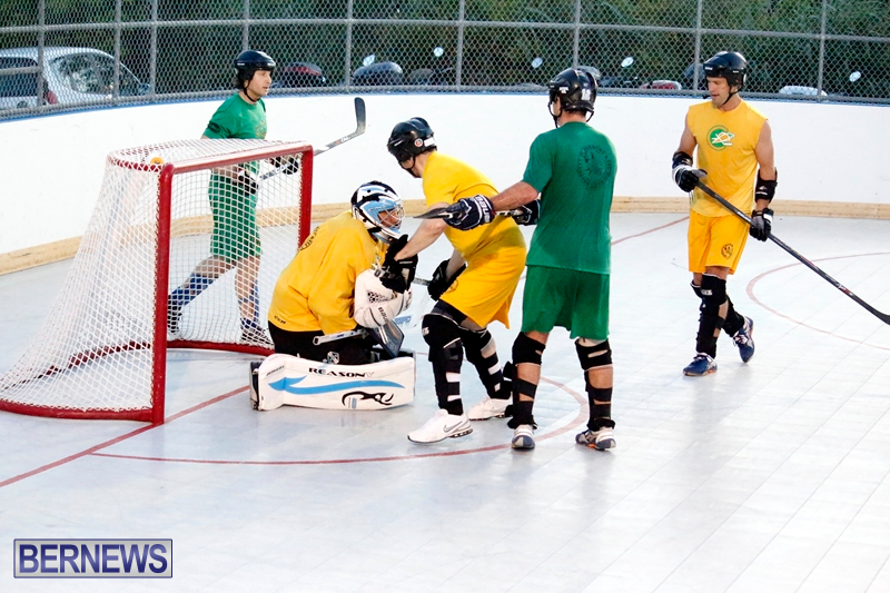 bermuda-ball-hockey-april-2015-16