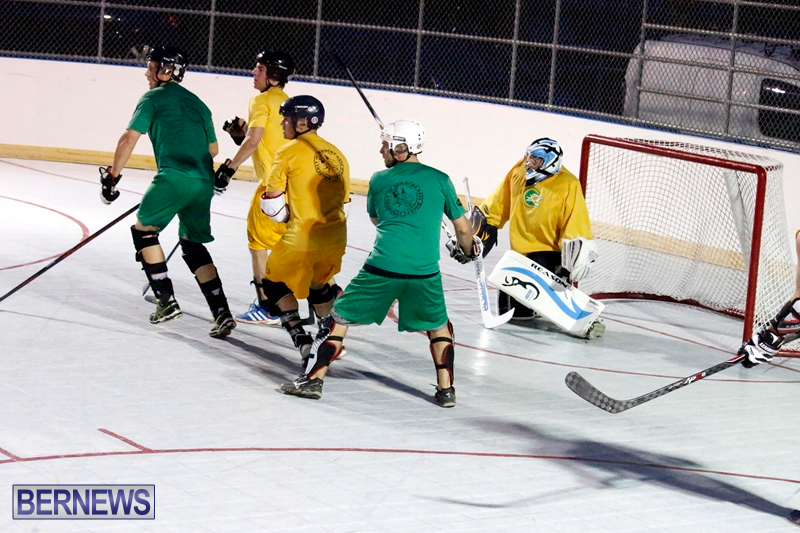 bermuda-ball-hockey-april-2015-3