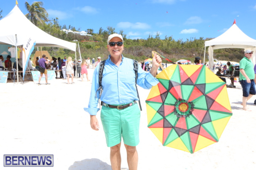 bermuda-kitefest-good-friday-2015-10