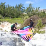 bermuda-kitefest-good-friday-2015-13