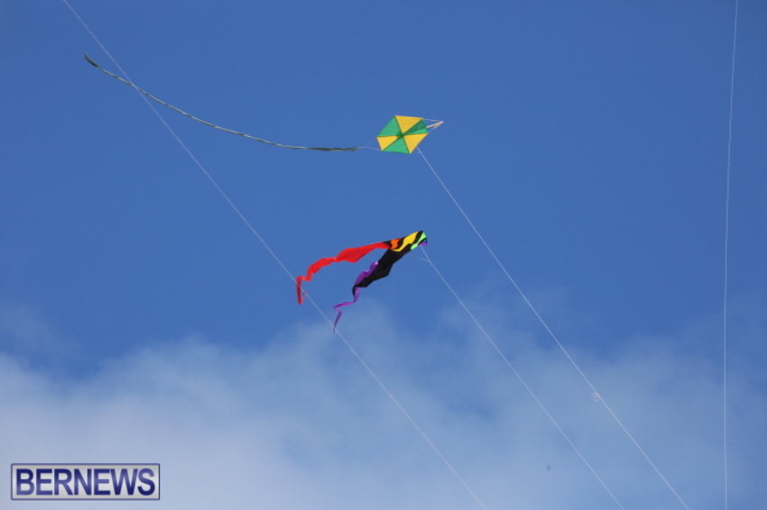 bermuda-kitefest-good-friday-2015-16