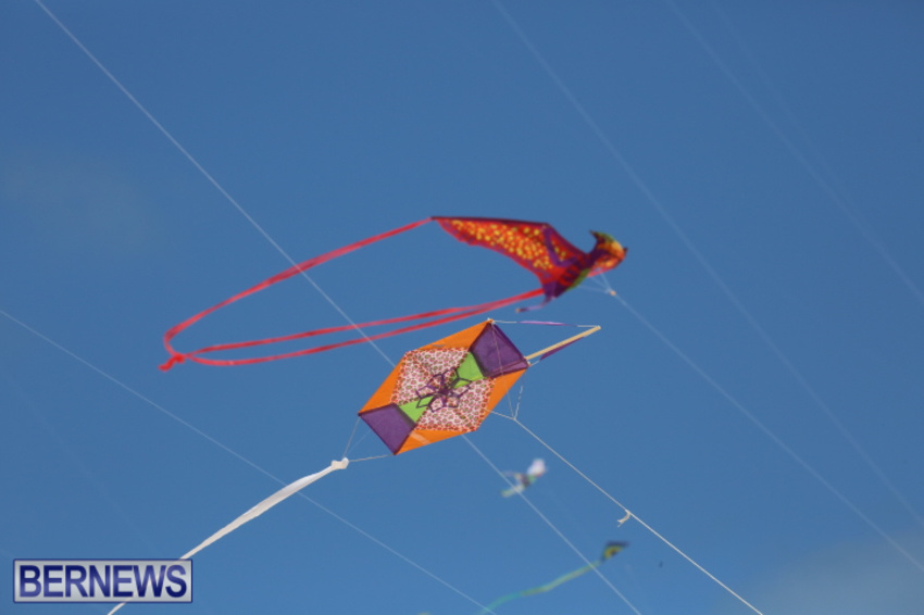 bermuda-kitefest-good-friday-2015-22