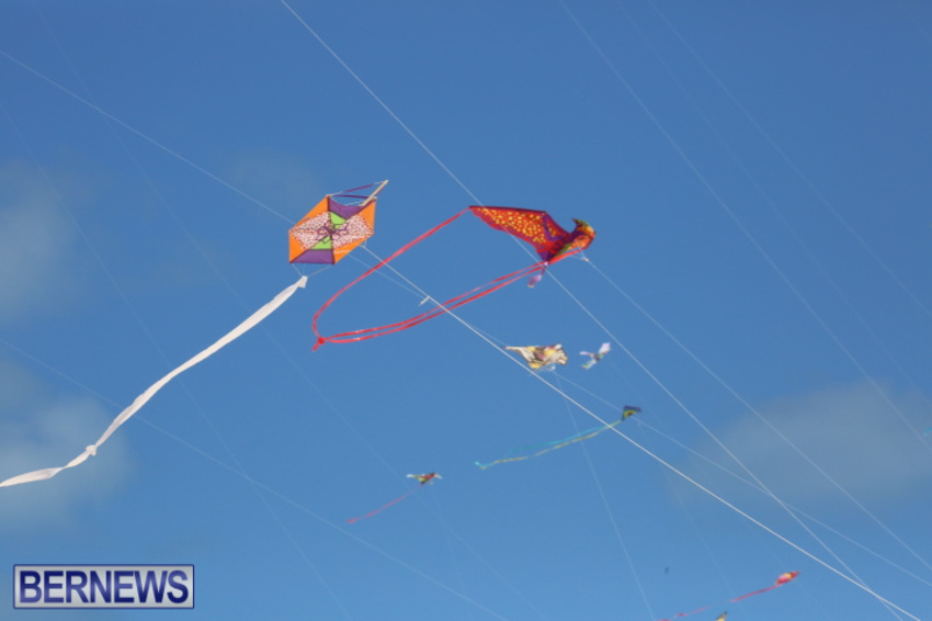 bermuda-kitefest-good-friday-2015-24
