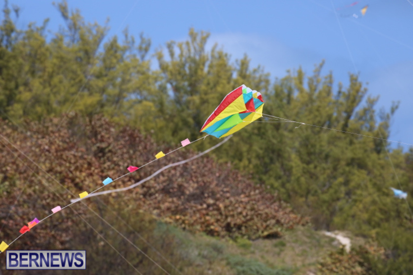 bermuda-kitefest-good-friday-2015-26