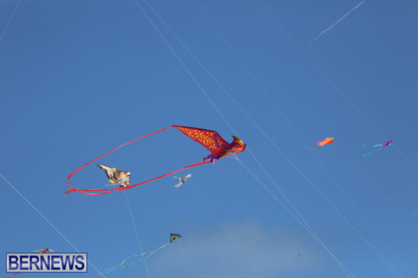 bermuda-kitefest-good-friday-2015-29
