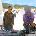 bermuda-kitefest-good-friday-2015-36