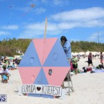bermuda-kitefest-good-friday-2015-39