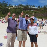 bermuda-kitefest-good-friday-2015-42