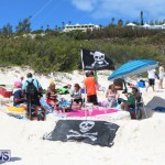 bermuda-kitefest-good-friday-2015-45