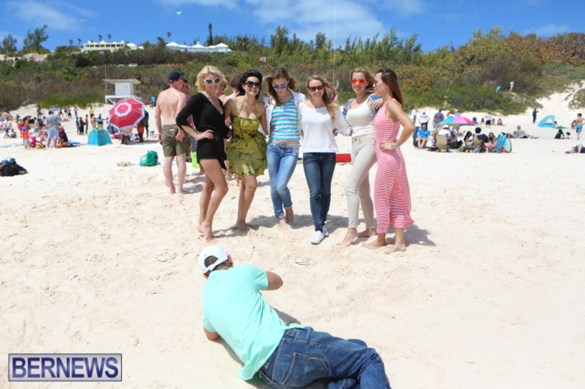 bermuda-kitefest-good-friday-2015-50
